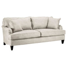 Modern Sofas by Home Decorators Collection