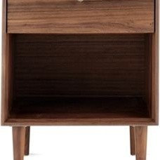 Midcentury Nightstands And Bedside Tables by Design Within Reach