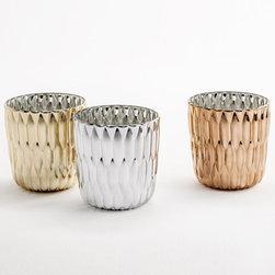 Kartell - Kartell   Precious Jelly Vase - Design by Patricia Urquiola.
