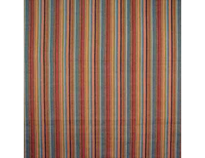 Upholstery Fabric by Interior Mall