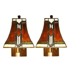 Shop Craftsman Wall Sconces on Houzz