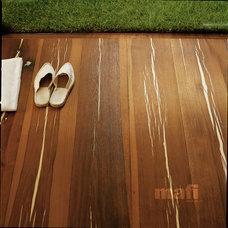 mafi tiger oak floors