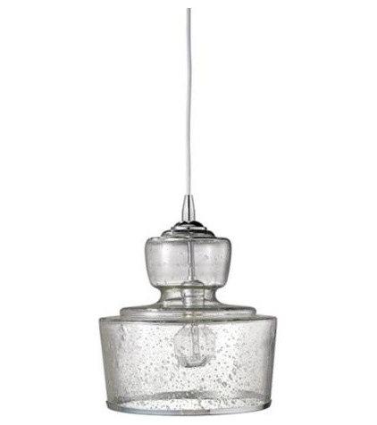 Pendant Lighting by Lamps Plus