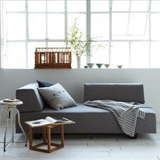 Tillary Sofa   west elm