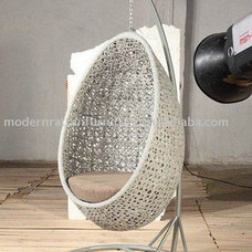 contemporary chairs by Alibaba