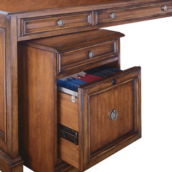 Filing Cabinets & Carts : Find File Cabinet Designs, File ...