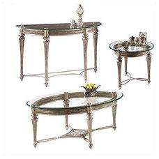 Modern Coffee Table Sets by Wayfair