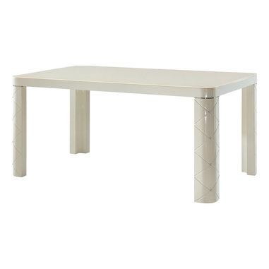 Barletta Modern Dining Table
