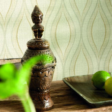 Modern Wallpaper by The Wallpaper Company