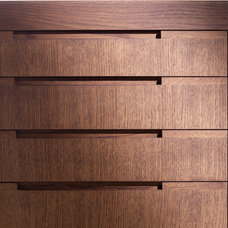 Modern Dressers Chests And Bedroom Armoires by Switch Modern