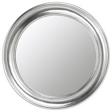 Modern Makeup Mirrors by IKEA