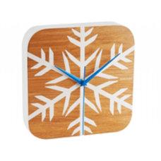 Modern Clocks by Dutch by Design