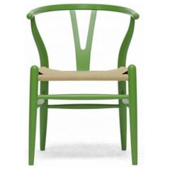 modern chairs by Shop Ten 25