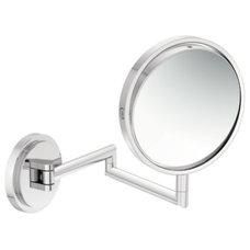 Modern Bathroom Mirrors by Moen