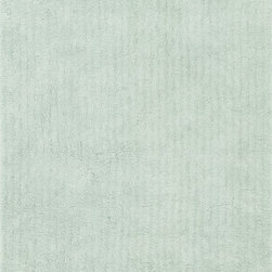 """Loloi Rugs - Loloi Rugs Cloud Shag Collection - Seafoam Green, 3'-6"""" x 5'-6"""" - Experience a higher level of comfort with Loloi's aptly named Cloud Shag collection. Hand-tufted in China of 100% polyester, Cloud Shag is available in a multitude of neutral and bright color options to enhance its irresistibly soft texture."""