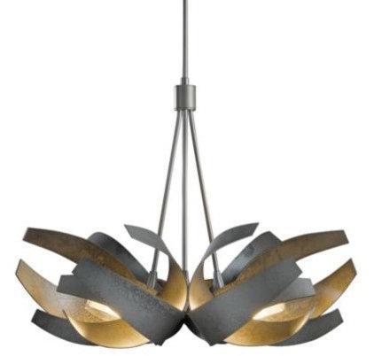 Corona Pendant by Hubbardton Forge