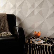 Contemporary Wall Panels by Hayneedle
