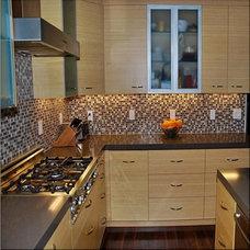 Kitchen Cabinets, Buy Wood Kitchen Cabinets & Other Kitchen Accessories at MeiKi