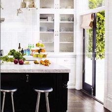 Kitchens, Pantries, & Breakfast Rooms /