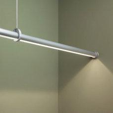 Winona Lighting | Winona Led | LED Hanging System
