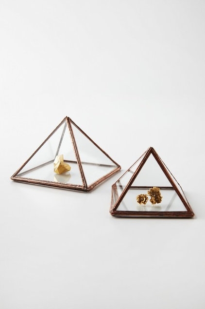 Traditional Storage Boxes by Anthropologie