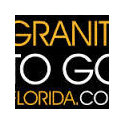 Granitetogo Cover Photo