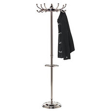Modern Coatracks And Umbrella Stands by Z Gallerie