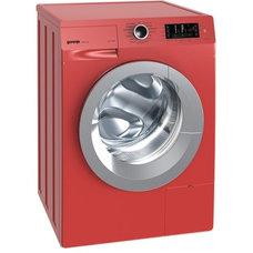 Contemporary Laundry Room Appliances by gorenje.de