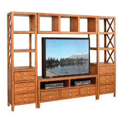 Online shopping for furniture decor and home for Lsf home designs furniture
