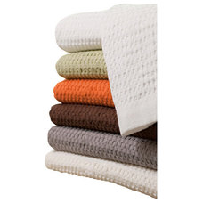 Modern Towels by Gilden Tree, Inc.