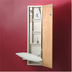 Cabinet Accessories - Cabinet accessories give your cabinets added function