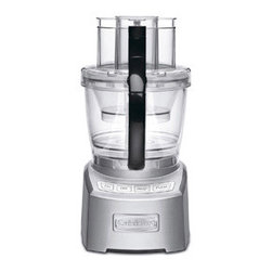 FP-14DC - Elite Collection™ 14-Cup Food Processor - Food Processors - Products -
