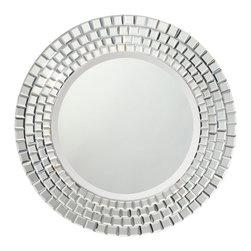 Kichler - Kichler 78167 Mirror - Kichler 78167 Mirror