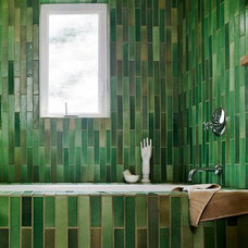 Tile by Jennifer Ott Design