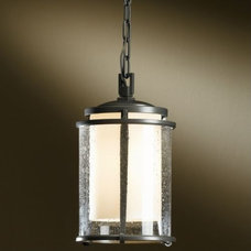 Contemporary Outdoor Lighting by Lumens