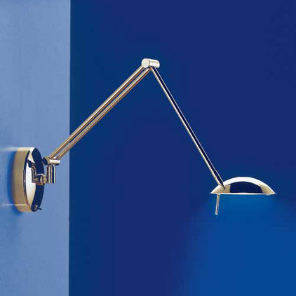 Contemporary Wall Sconces by YLighting