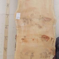 Large Eastern Pine Wood Slabs! 2659x1 - Eastern Pine