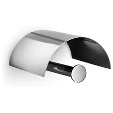 Contemporary Toilet Paper Holders by Modo Bath