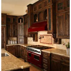 by Sargent Appliance