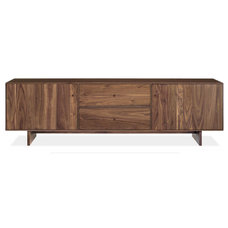 Furniture Hudson Media Cabinet, Room and Board