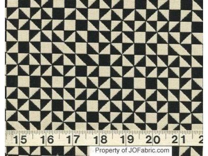 Modern Fabric by jandofabrics.com