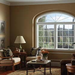 Mediterranean Windows Find New House Windows Online