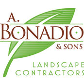Decorating an Outdoor Space You'll Love: An Interview with Michael Bonadio of A. Bonadio & Sons, Inc.