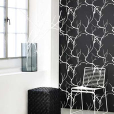 Modern Wallpaper by Ferm Living Shop