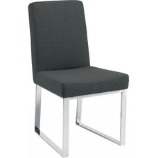modern chairs by National Furniture Supply