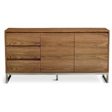 Modern Dressers by Design Public