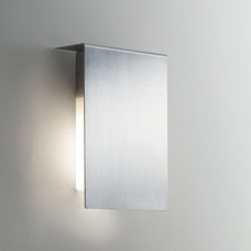 Modern Outdoor Wall Lights And Sconces by Switch Modern