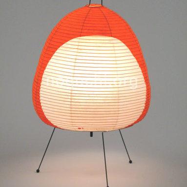 Table Lamp Model 1AT -