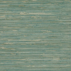 Transitional Wallpaper by Wallpaper Discount