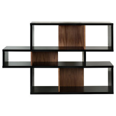 Modern Storage Units And Cabinets by Inmod